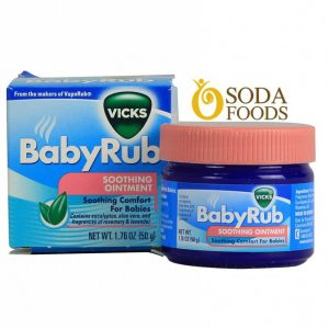 babyrub-dau-boi-am-nguc-baby-rub-vicks-my-sodafoods
