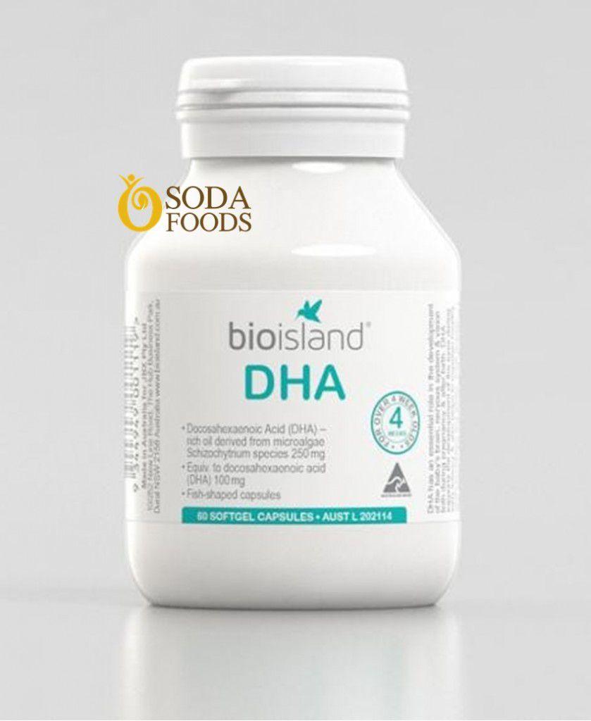 bio-island-dha-60-vien
