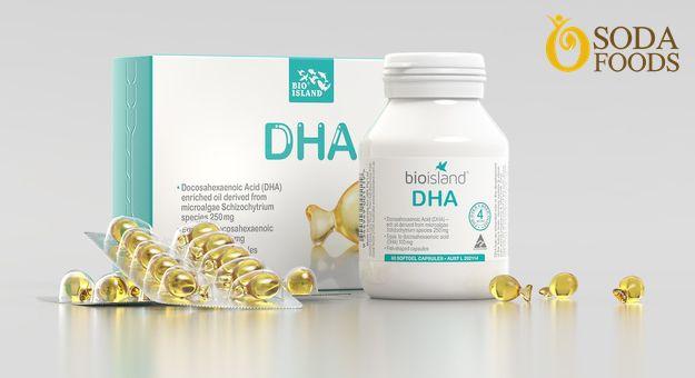 dha-bio-island-60v-sodafoods