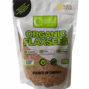 hat-lanh-flaxseed-organic-1kg
