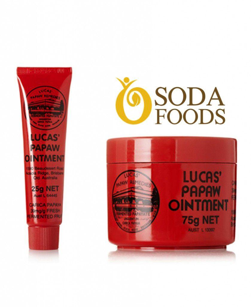 lucas-kem-da-nang-sodafoods