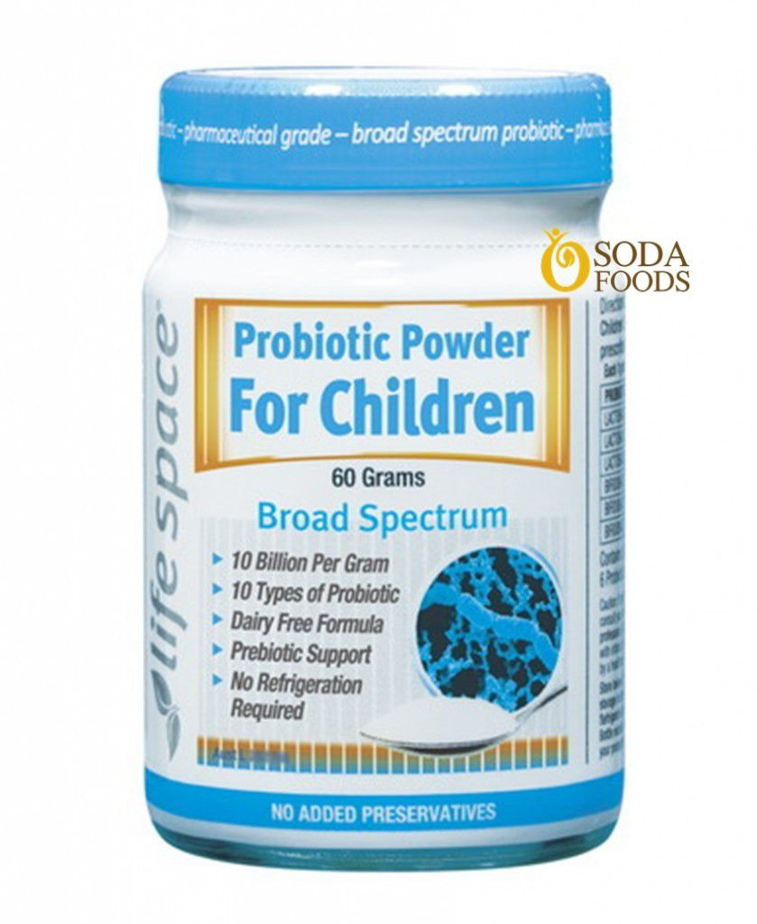 men-vi-sinh-tren-3-uc-life-space-probiotic-for-children-sodafoods