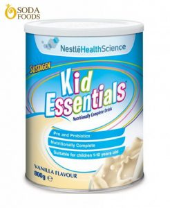 sua_kid_essentials_nestle_800g-sodafoods