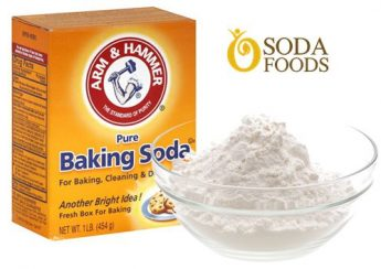baking-soda8529d-sodafoods