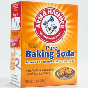 banking-soda-sodafoods