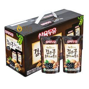 sua-hanh-nhan-oc-cho-sodafoods