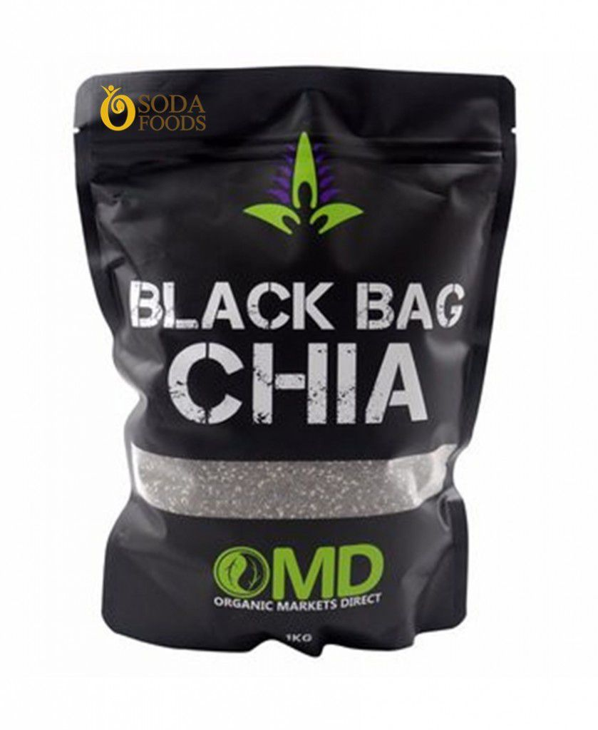 chia-black-bag-1kg