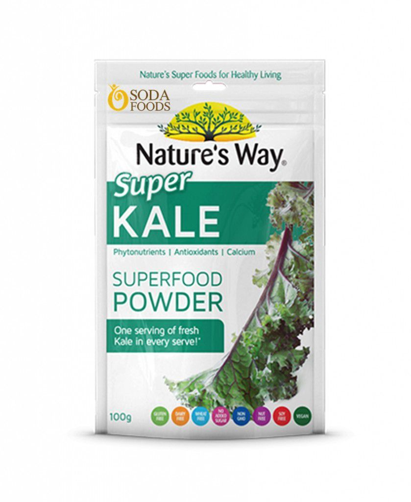 mature-super-kale