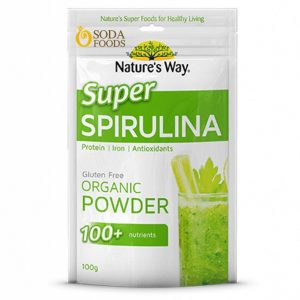 nature-super-spirulina