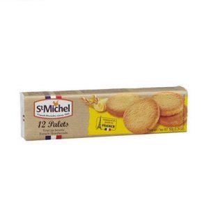 1-smichel-150g