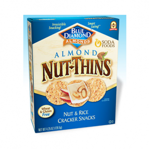 blue-diamond-almond-nuthin-nut-rice-cracker-snacks-1205g