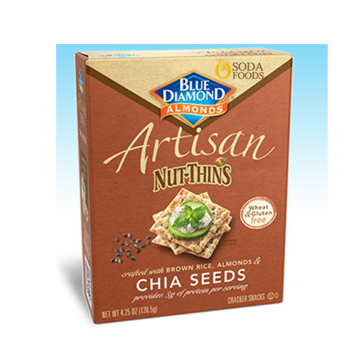 blue-diamond-chia-seeds-1205g