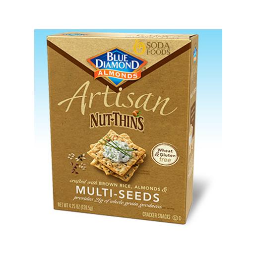 blue-diamond-multi-seeds-1205g