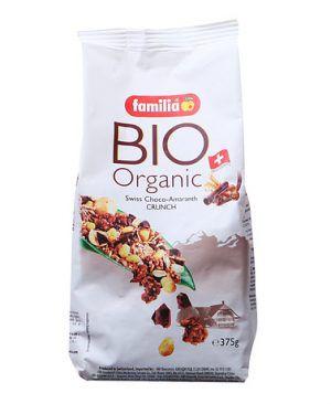 familia-bio-organic-swiss-choco-amaranth-crunch-375g