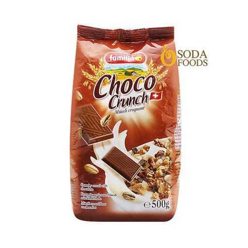 familia-choco-crunch-muesli-croquant-500g