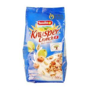 familia-knusper-crunch-muesli-croquant-nho-500g