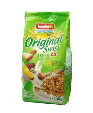 familia-original-swiss-muesli-no-added-sugar-500g