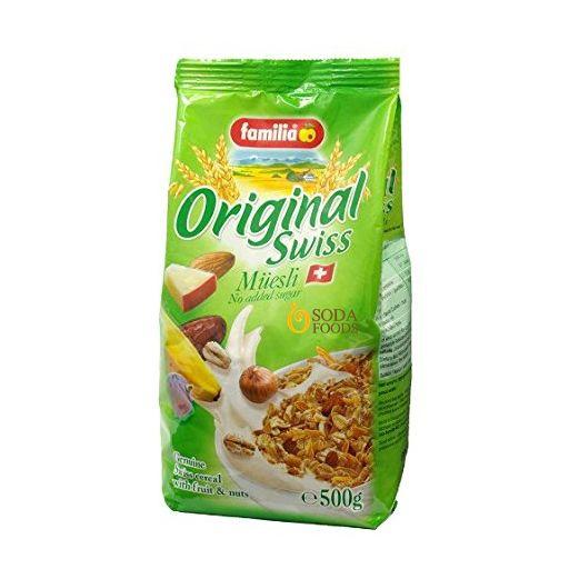 familia-original-swiss-muesli-no-added-sugar-500g
