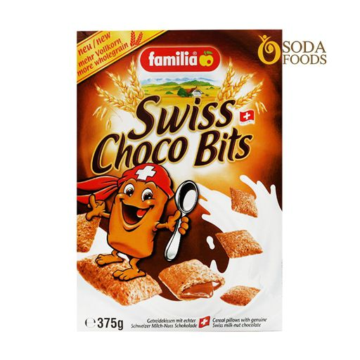 familia-swiss-choco-bits-375g