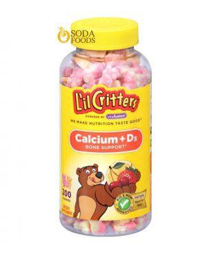 gummy-calcium-vitamin-d3-200-vien