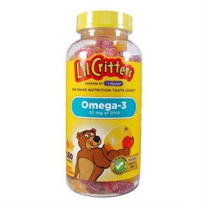 gummy-omega-3-dha-180-vien