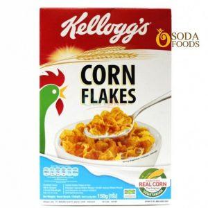 kelloggs-corn-flakes-150g