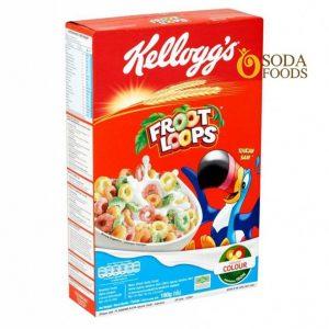kelloggs-froot-loops-180g