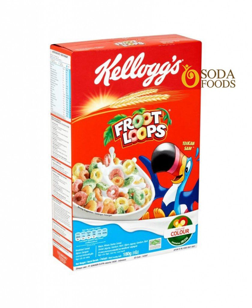 kelloggs-froot-loops-180g