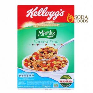 kelloggs-mueslix-harvest-fruit-12-375g