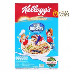 kelloggs-rice-krispies-130g