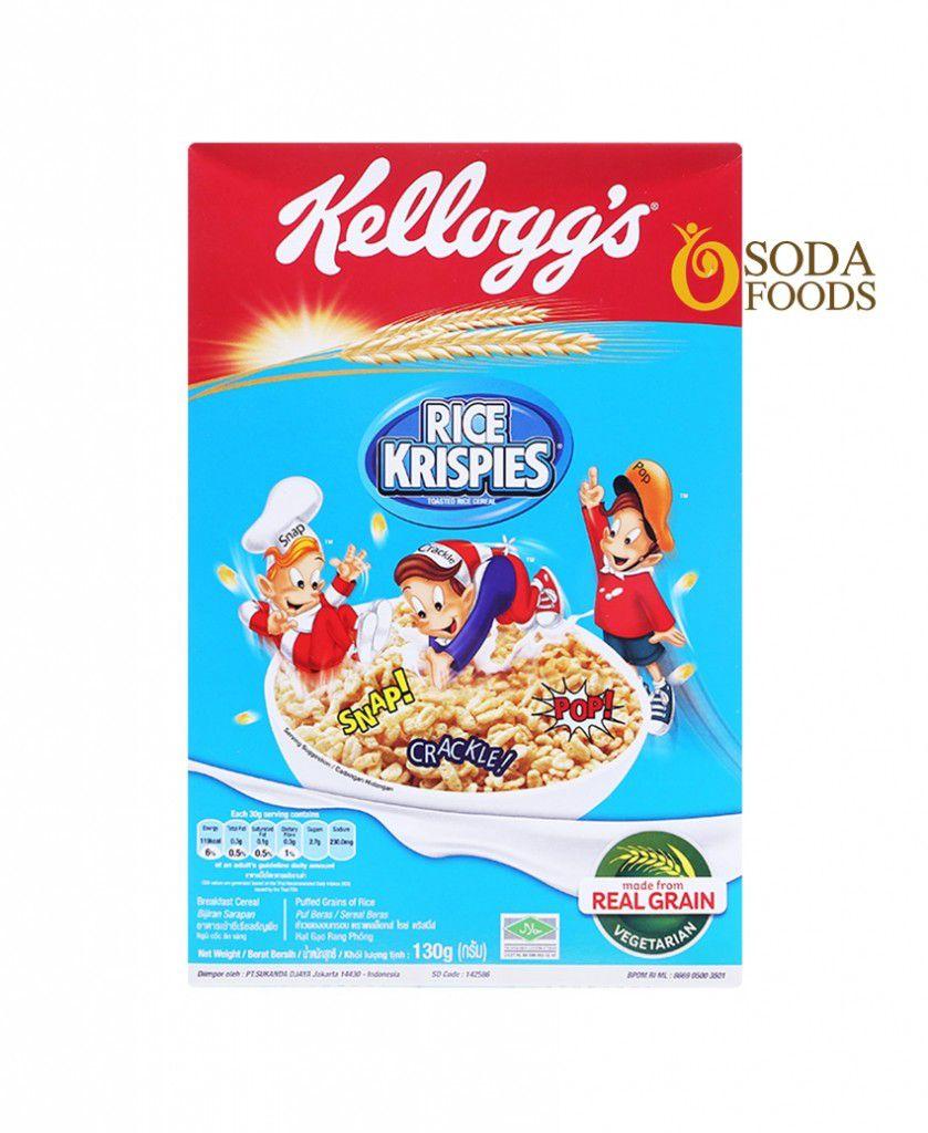 kelloggs-rice-krispies-130g