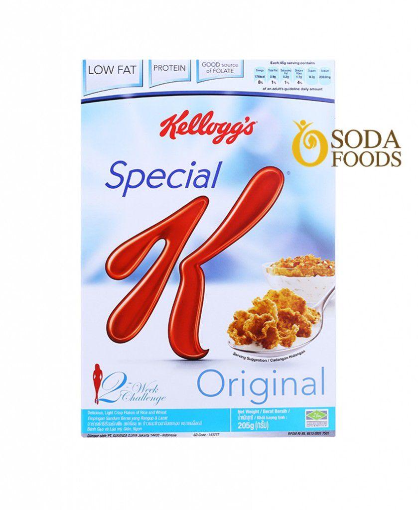 kelloggs-special-k-205g