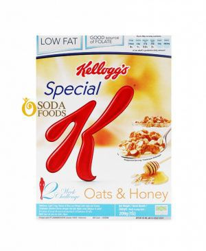 kelloggs-special-k-oats-honey-209g