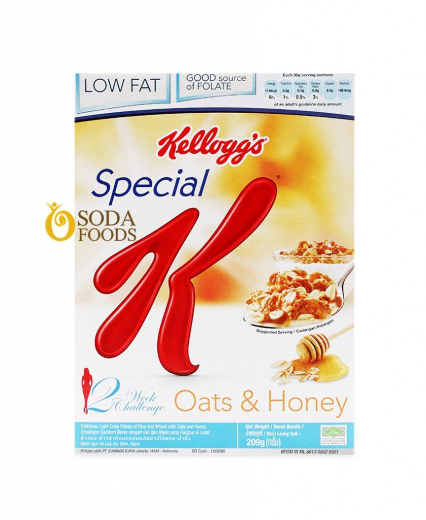 kelloggs-special-k-oats-honey-209g
