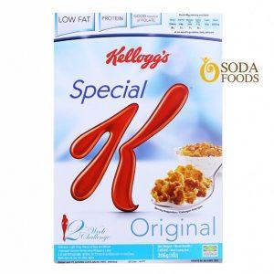 kelloggs-special-k-vanilla-almonds-209g