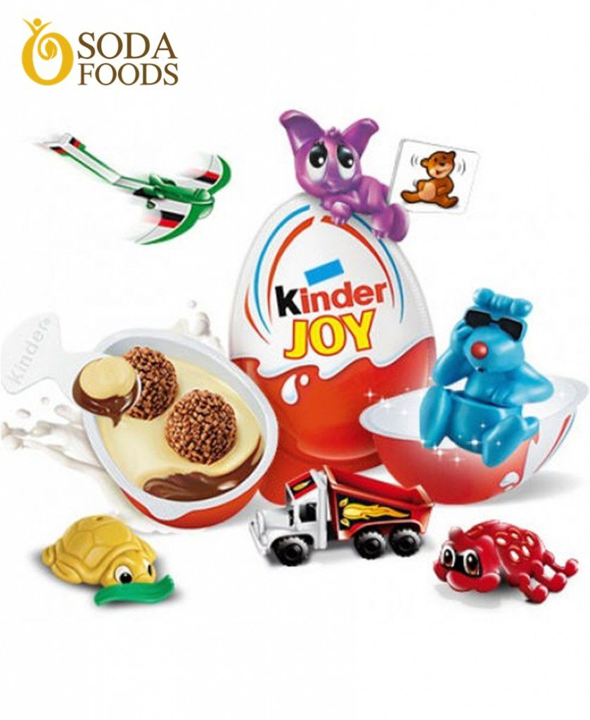 kinder-joy-with-toys