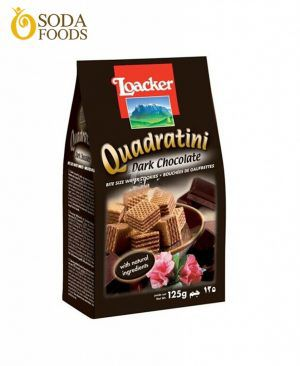 loacker-quadratini-125g-chocolate