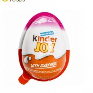 socola-trung-kinder-joy-cho-be-gai-qua-20g