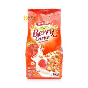 dau-berry-crunch-familia-500g