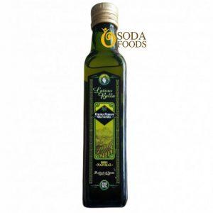 dau-latino-bella-dau-olive-nguyen-chat-extra-virgin-chai-250ml