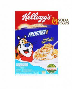 kellogg-s-frosties-175g