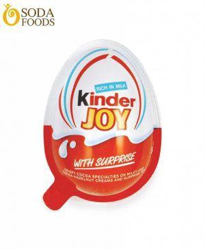 keo-chocolate-trung-kinder-joy-boy