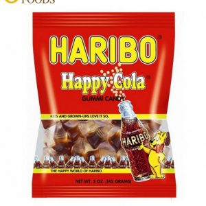 keo-deo-haribo-happy-cola-30g-800x782
