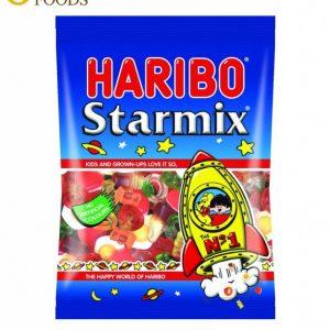 keo-deo-haribo-starmix-80g