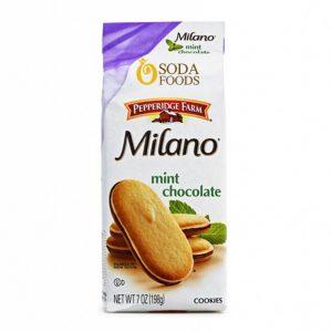 milano-bacha
