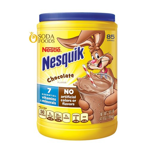 sua-bot-nestle-nesquik-chocolate