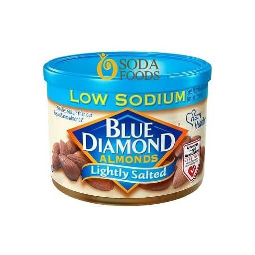 blue-diamond-lightly-salted