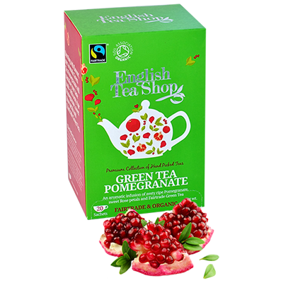 english-tea-shop-green-tea-pomegranate