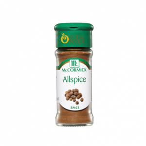 mccormick-allspice-ground-30g