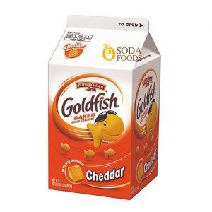 pep-farm-goldfish-cheddar-178g